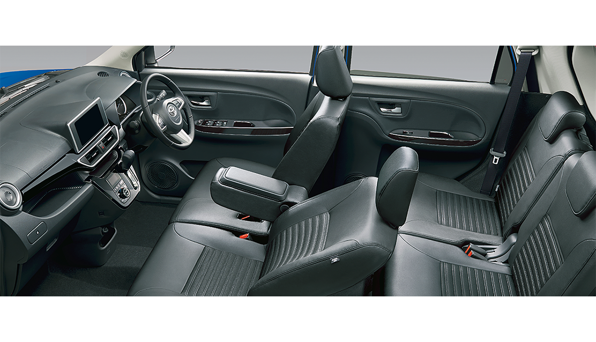 carlineup_pixisjoy_interior_seat_2_11_pc