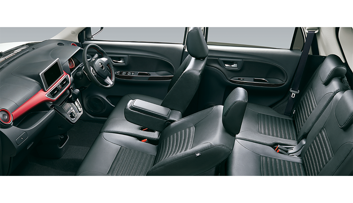 carlineup_pixisjoy_interior_seat_2_05_pc