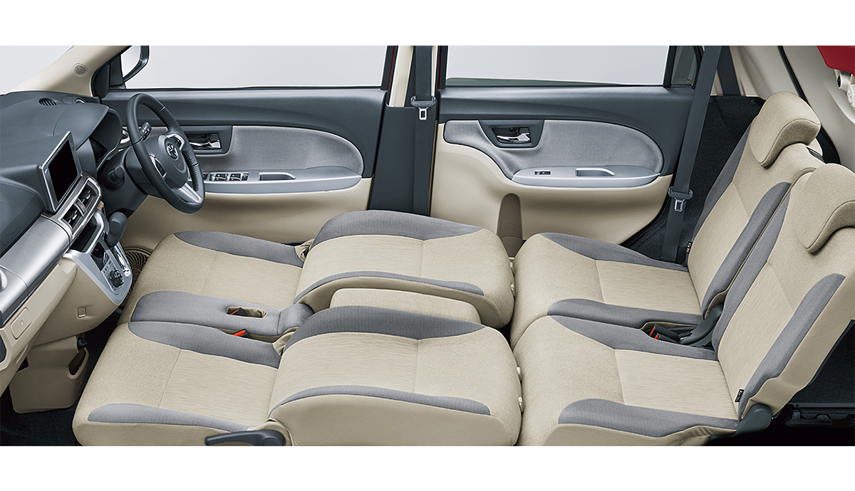 carlineup_pixisjoy_interior_seat_2_01_pc